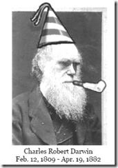 happy_darwin_day
