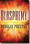 blasphemy_cover