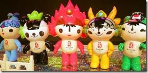 mascots_wideweb
