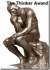 thinker_award_small