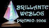 brillante_weblog_award_2008