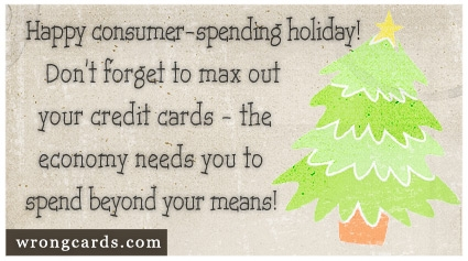 happy-consumer-holiday