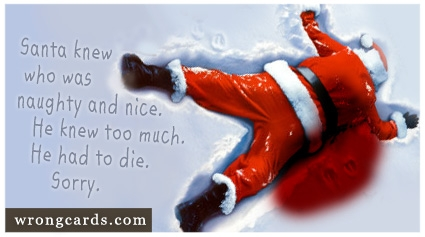 santa-knew-too-much