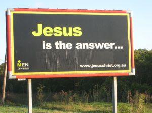 jesus_billboard